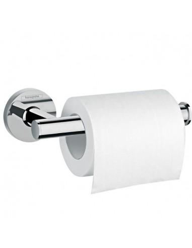 Laikiklis tualetinio popieriaus metalinis Logis Universal, Hansgrohe