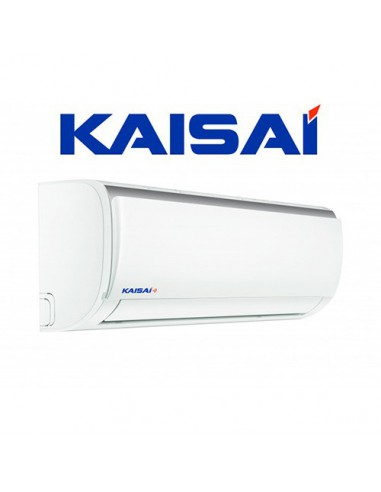 Sieninis vidinis blokas MULTI SPLIT 7 kW oras-oras, KAISAI