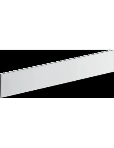 Dangtelis Universal 150mm chromo spalvos , AXOR